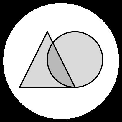 bionomics.github.io logo